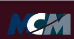 MCMsoftware
